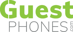 GuestPhones.com | Supplying VTech Hospitality Guest Room Phones to Hotels in Europe
