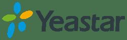 yeastar-logo-trans-web