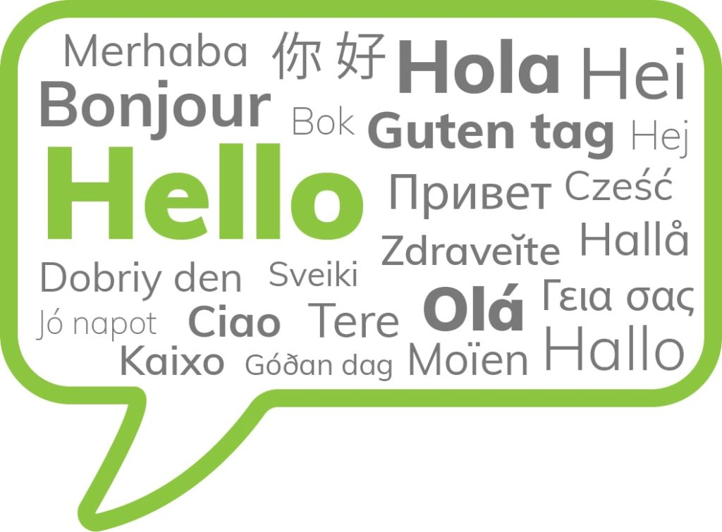 Hello_Language_Bubble-min
