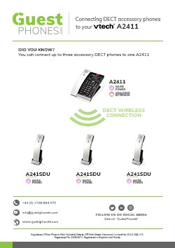 A2411-Accessory_Diagram-updated_Thumbnail-min